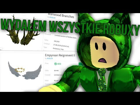 How To Snipe Limited Items For R 1 Roblox Youtube