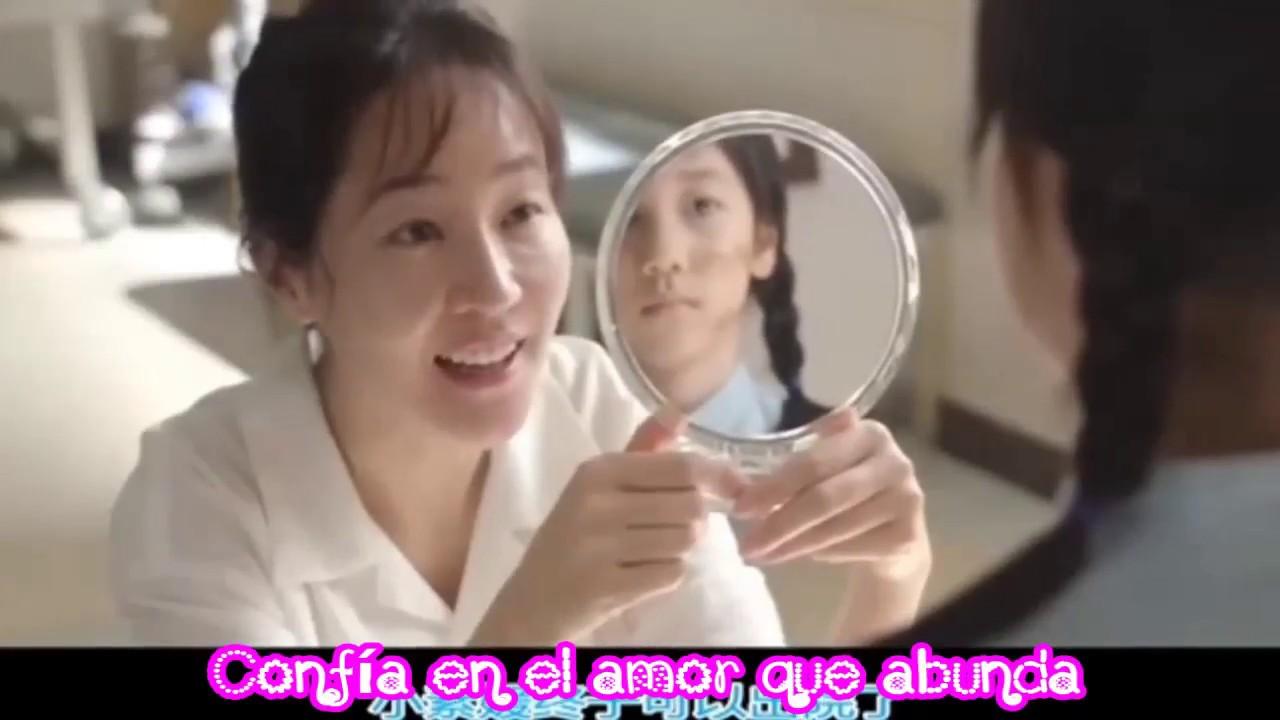 Hope Yoon Do Hyun 소원 윤도현 Sub Español Youtube