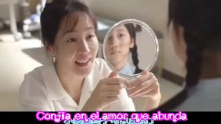 Hope -Yoon Do Hyun(소원   윤도현) Sub Español