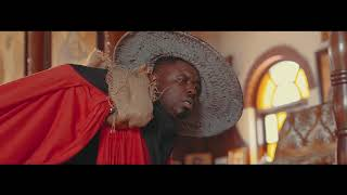 Nacee - Mpaebo ( Prayer Official Video) Dir. Mcwillies
