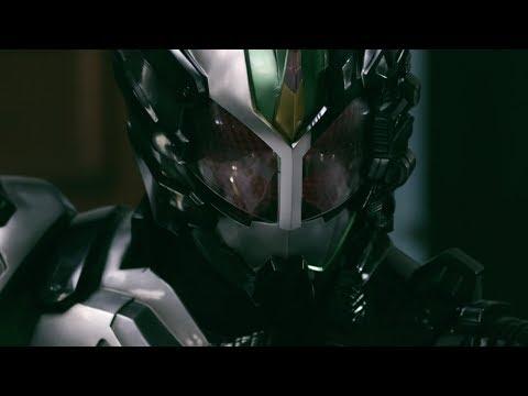 2016年からAmazonプライム・ビデオで配信を開始した「仮面ライダーアマゾンズ」。本シリーズが劇場版で完結!シーズン2の後の世界で繰り広げられ...