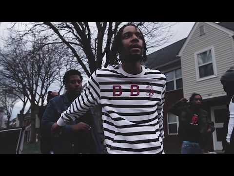 Nolia - Live Wit Dat | Shot By 2TrueFilms [Music Video]
