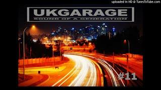 2Step UK Garage Mix #11