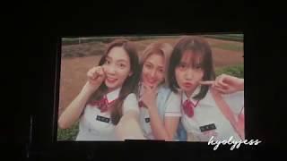 180928 Yoona So Wonderful Day