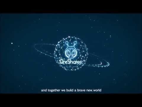 What is antshares