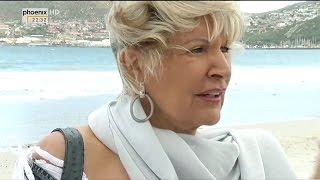 (Doku in HD) Unter dem Tafelberg - Geschichten aus Kapstadt