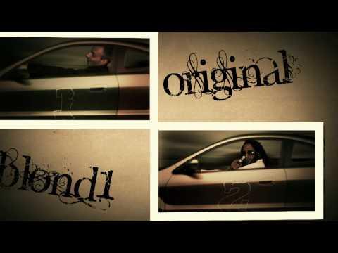 """""""Original"""" - OBL - Clip"""