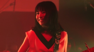 たんこぶちん、1年2ヶ月ぶりのワンマン・ライブツアー開催決定! <公演...