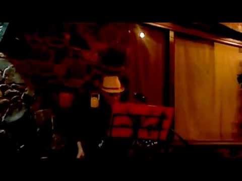 Carles Matute Andorra la Vella nou concert cicle Cosmopòlit música al carrer Centre Històric Andorra
