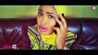 Ewura - Latest Yoruba 2017 Islamic Music Video Mp3