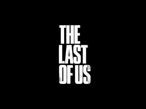 Song last of us
