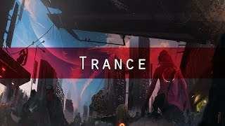 Alpha 9 Higher Place Extended Mix Trance I Armind