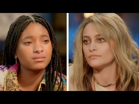 Paris-Jackson-Reveals-How-Fame-Triggered-Her-PTSD-on-'Red-Table-Talk