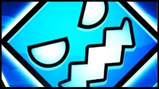 Geometry Dash SubZero !
