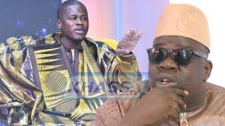 La vérité sur l'affaire de Ndoye Bane et Serigne Abdoulaye Diop Khass