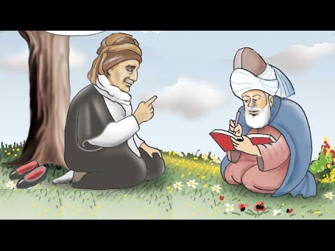 Uydurulan Din Ve Kuran'daki Gerçek İslam Dini