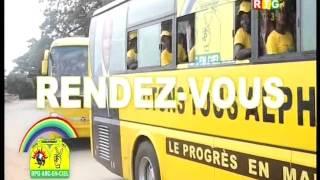 www.guineesud.com - Le progrès en marche: JDC du 7 octobre 2015
