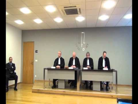 """EFTA Court - Judgment in Case E-16/11 """"Icesave"""""""