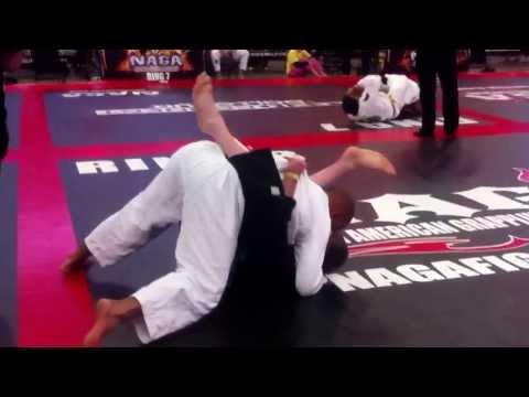 Naga Memphis Taylor Bright Memphis Judo and Jiu Jitsu