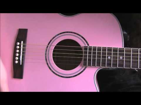 Tuto n 4 apprendre jouer les portes du p nitencier de johnny hallyday la guitare youtube - Les portes du penitencier johnny hallyday ...