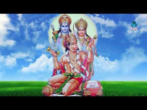 Jai Shree Ram | Banega Mandir Ab Pyara  | Vivek Pandey  | YRS BHAKTI |