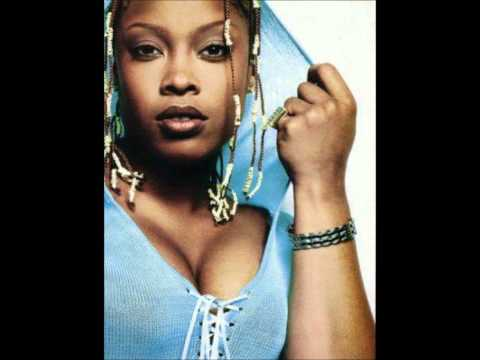 Da Brat - Give It To You