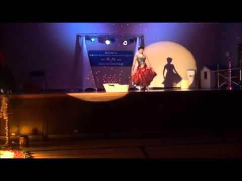 Olathumbathirunnooyaladum  Pappayude Swantham appoos by Maria Jose