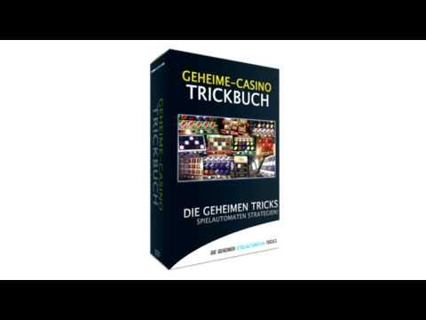 book of ra gametwist tricks