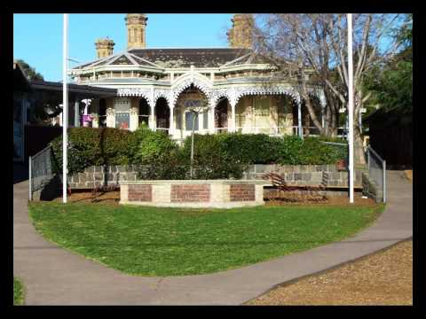 Williamstown Melbourne Suburb Review