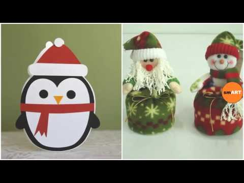 christmas crafts and ideas ornament crafts ornament craft kit ornament crafts for 3595