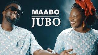 Смотреть клип Maabo - Jubo