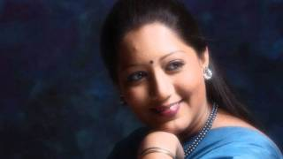 CHARANO DHARITE-Jayati Chakraborty