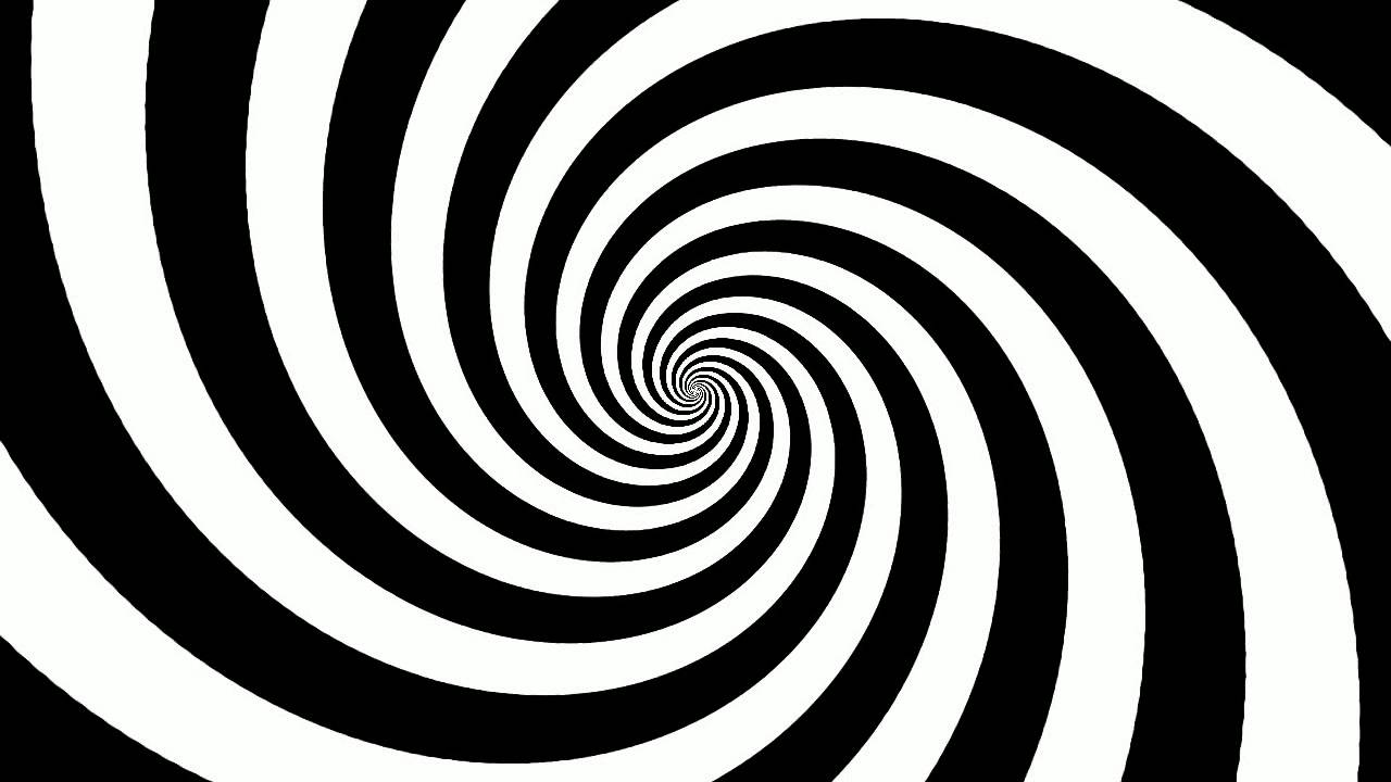 Hypnotist For Being Smart Youtube