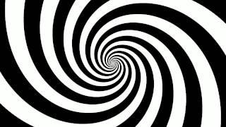 hypnotist for being smart