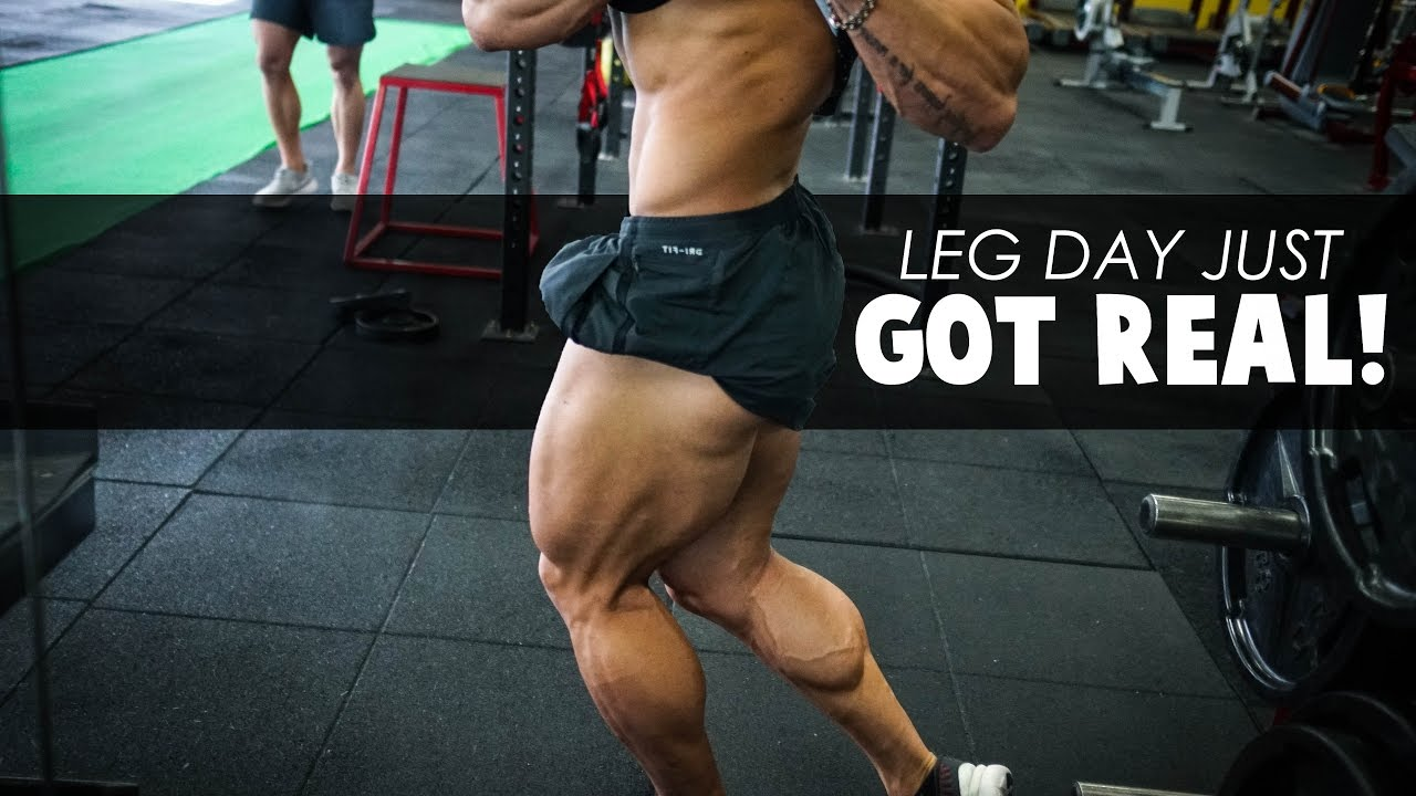 the workout you have never seen before hamstrings glutes