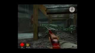 Rossz PC Játékok Sorozat: Airborne Hero (EREDETI)