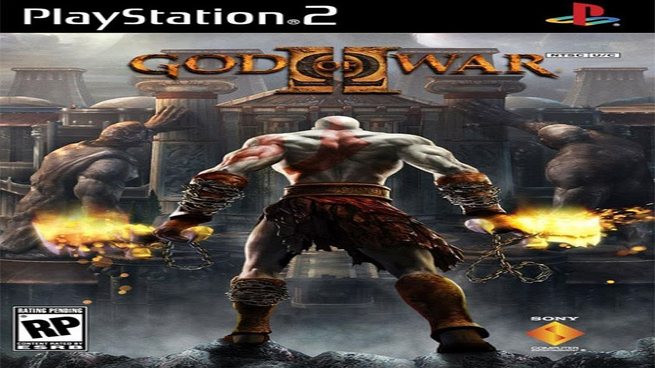 God of war 2 game trainer for pc colin mcrae dirt 2 save game 100 pc