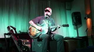 Download Scott H Biram - Red Wine (new song) MP3 song and Music Video