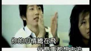 [KTV] 張棟樑 - 當你孤單你會想起誰