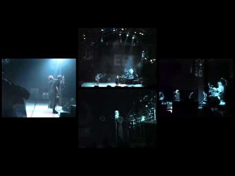 R.E.M. Work Tour - Finest Worksong