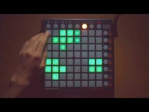 New song for IPhone(Marimba Remix)