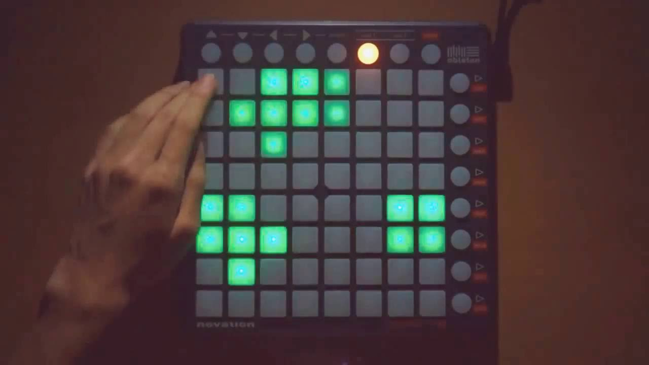 New song for IPhone  (Marimba Remix)