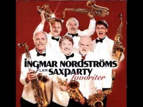 Ingmar Nordströms - Hon är så fin