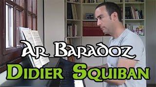 Ar Baradoz - Didier Squiban