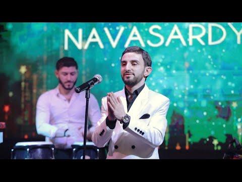 Grisha Navasardyan - Друзья (2020)