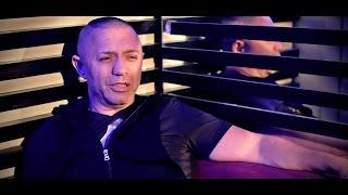 NICOLAE GUTA - Casa mea cu amintiri (VIDEO OFICIAL 2016)