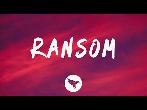 Lil Tecca & Juice WRLD - Ransom (Lyrics) Remix