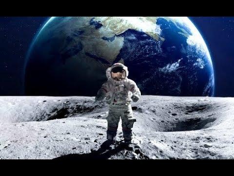 Berlomba ke Bulan: India Kehilangan Kontak Wahananya, Cina Temukan Sesuatu yang Aneh