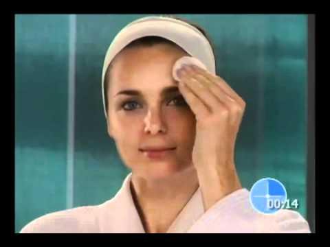 Download Rutina Experta L'Bel Paso 1 Limpiar Aplicacin Tnica BELCORP BRASIL @belcorp brasil CÓD  58   YouTube