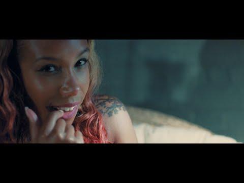 VIDEO: Reminisce – Kpomo (Explicit)